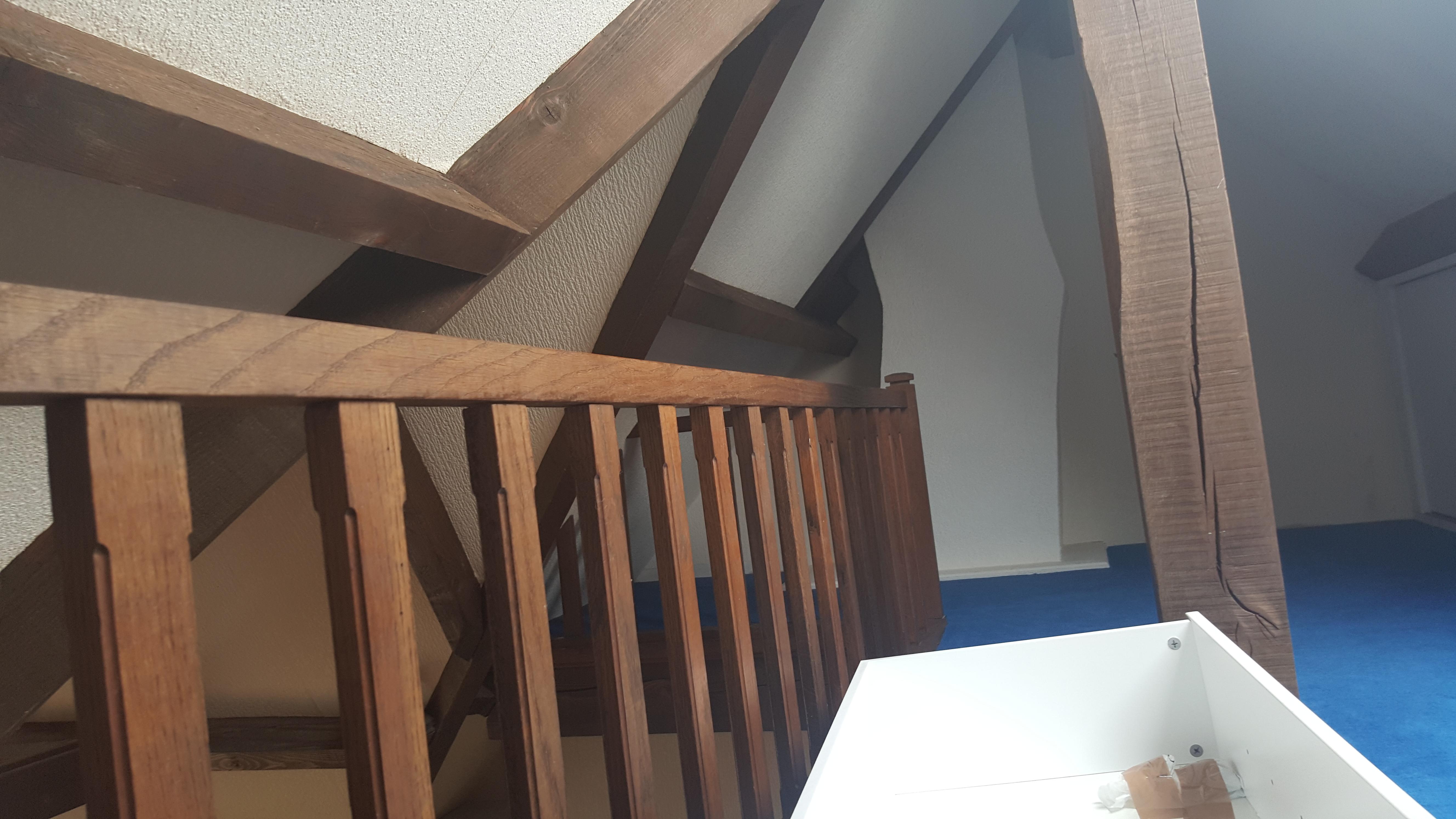 pierre kerihuel moka d coration effets d coratifs sur boiseries. Black Bedroom Furniture Sets. Home Design Ideas
